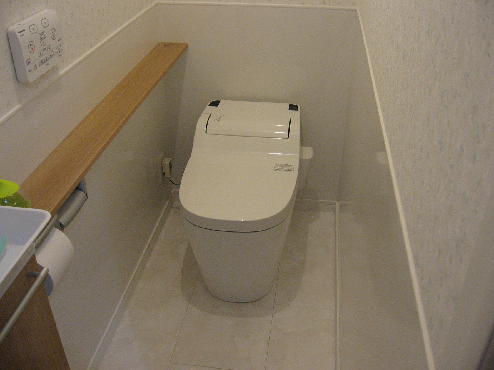 http://www.qualityhouse.co.jp/g/sekourei-blog/107.jpg
