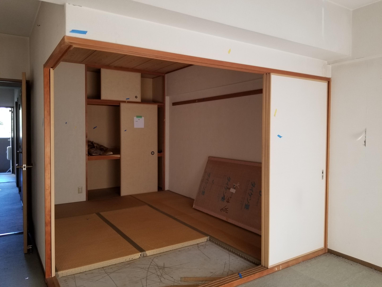 http://www.qualityhouse.co.jp/g/sekourei-blog/20201025_114817.jpg