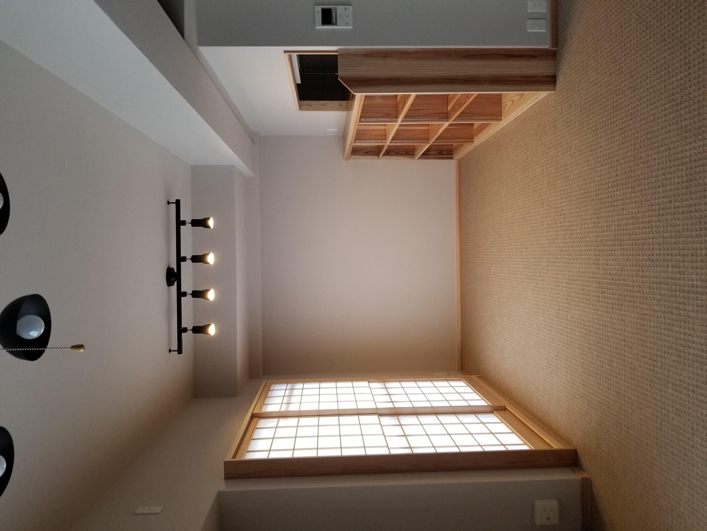 http://www.qualityhouse.co.jp/g/sekourei-blog/20201216_154045.jpg