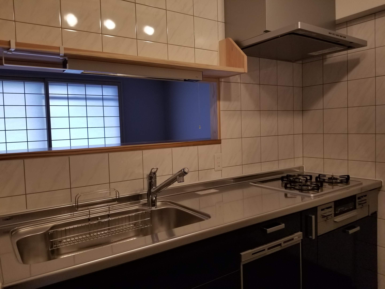 http://www.qualityhouse.co.jp/g/sekourei-blog/20201216_154136.jpg