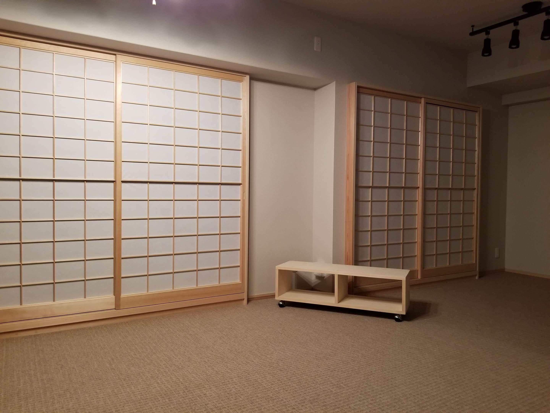 http://www.qualityhouse.co.jp/g/sekourei-blog/20201220_180219.jpg