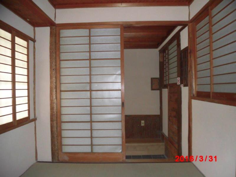 http://www.qualityhouse.co.jp/g/sekourei-blog/CIMG0759.jpg