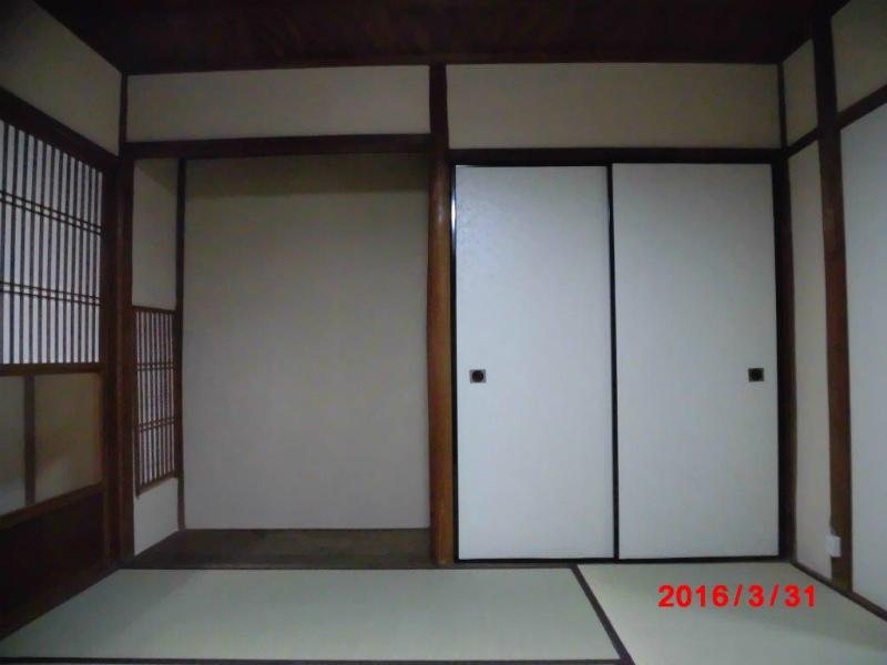 http://www.qualityhouse.co.jp/g/sekourei-blog/CIMG0761.jpg