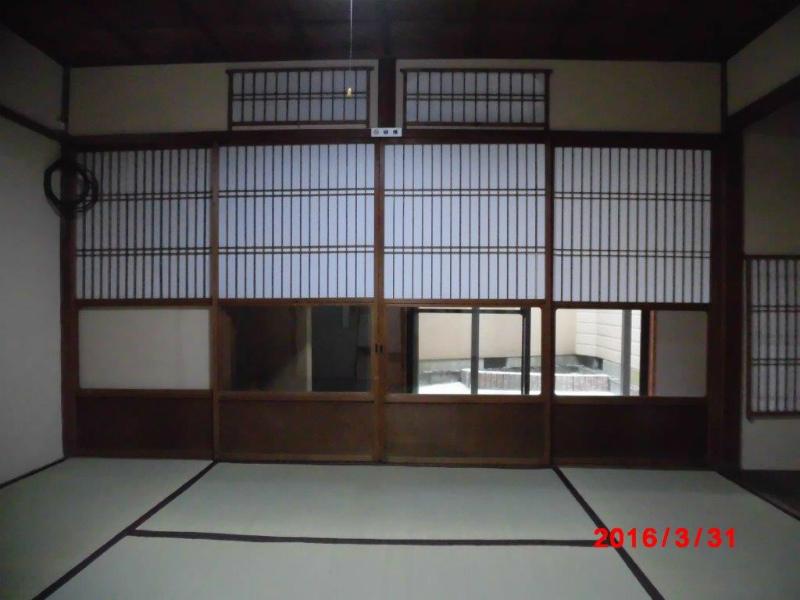 http://www.qualityhouse.co.jp/g/sekourei-blog/CIMG0762.jpg
