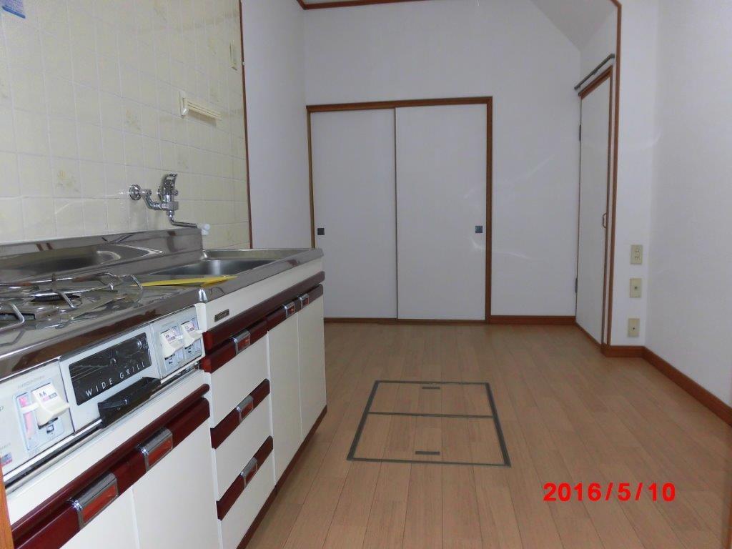 http://www.qualityhouse.co.jp/g/sekourei-blog/CIMG0948.jpg