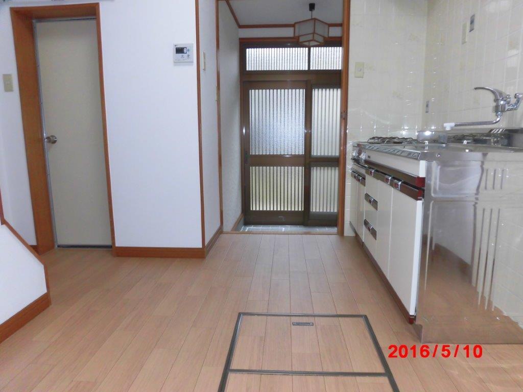 http://www.qualityhouse.co.jp/g/sekourei-blog/CIMG0949.jpg