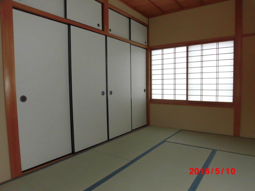 http://www.qualityhouse.co.jp/g/sekourei-blog/CIMG0951.jpg