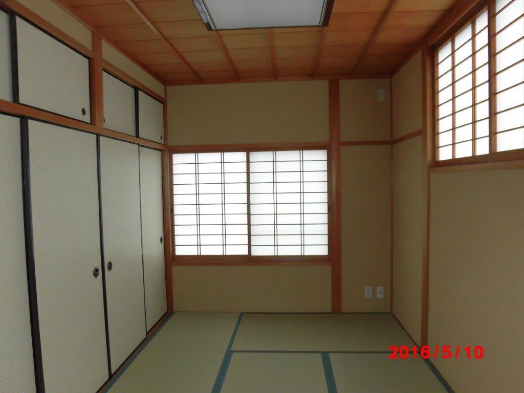 http://www.qualityhouse.co.jp/g/sekourei-blog/CIMG0956.jpg