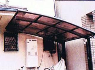 mukoushi-N-4.jpg