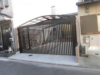 CIMG0110.jpg堀田邸.jpg