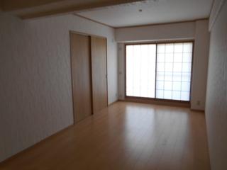 京都市右京区マンション改装 (2).JPG