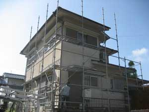 kimura012.jpg