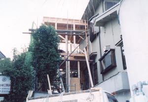 z-1b.jpg
