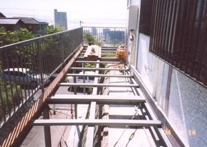 z-4a-2.jpg